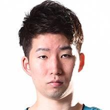 Keisuke Aita