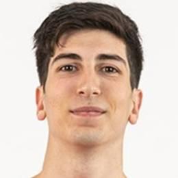 Marc Penarroya