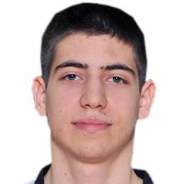 Dusan Neskovic