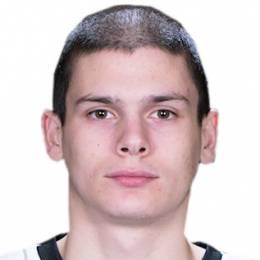 Djuro Dautovic