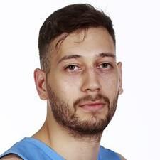 Emiliano Serres