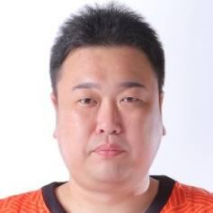 Takeshi Hasegawa