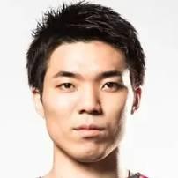 Kazuya Mitsui