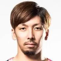 Tatsuya Nishiyama