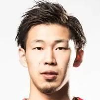 Hiroaki Takei