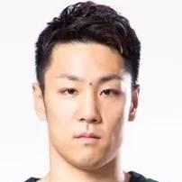 Yoshihiko Toshino