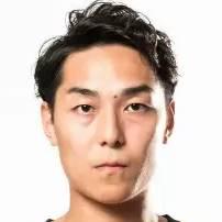 Keisuke Takabatake