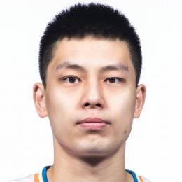 Yuan Tangwen