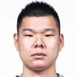 Yuan Zhenliang