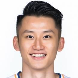Wu Yongsheng