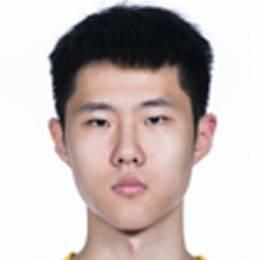 Zhao Jiaren