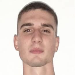 Alessandro Guido