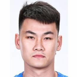 Ruize Wang