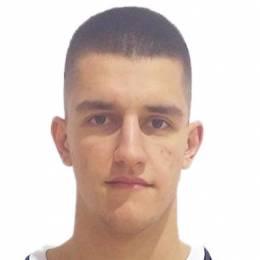 Risto Dangubic