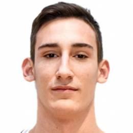 Petar Zivojinovic