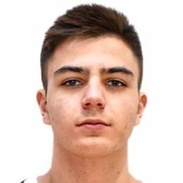 Stefan Todorovic
