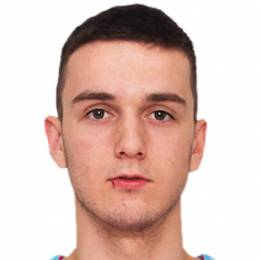 Petar Kovacevic