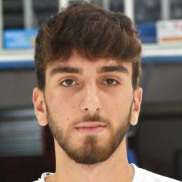 Bruno Del Vaglio