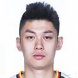 Ma Yong