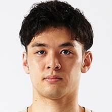 Hiromu Nakamura