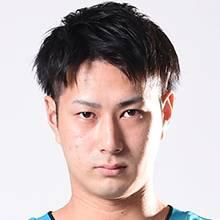 Ryo Terashima