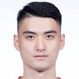 Shengdong Li