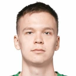 Kirill Anoshin