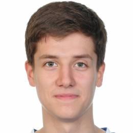 Szymon Daszke
