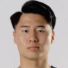 Takeshi Tada