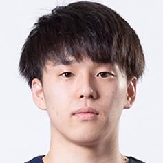 Tsubasa Yamauchi
