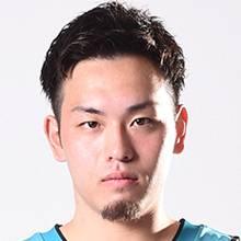 Yoshiaki Kubota