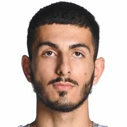Mikail Kozan