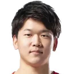 Yoshiyuki Matsuwaki