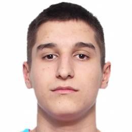Andrija Vucurovic