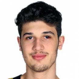 Yigit Onan