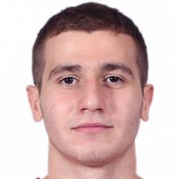 Georgios Dritsas