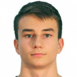 Luka Kumanovic