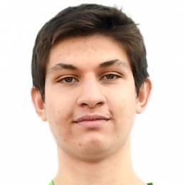 Ali Taskin
