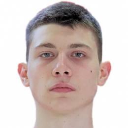 Marko Gusic