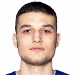 Risto Vasiljevic