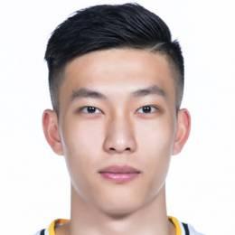 Du Jinlun