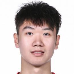 Chen Baishi