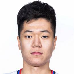 Yunmeng Zhang