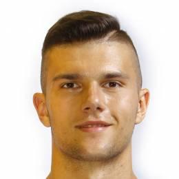 Vojislav Stojanovic