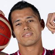 Fabian Jaimes