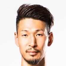 Daisuke Noguchi