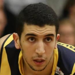 Karim Gourari