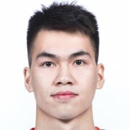 Zhang Zhanwei