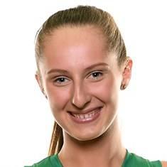 Debora Dubei