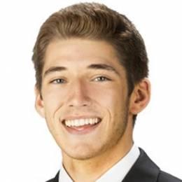 Jacob Herrs